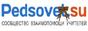 Сайт прогресивних учителів Росії.  Співтовариство взаємодопомоги вчителів
