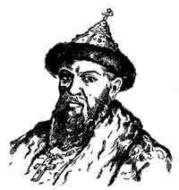 Володимир II Мономах