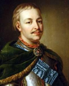Іван Мазепа.