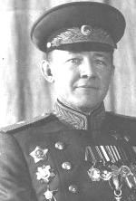 Мальков Дмитро Кузьмич