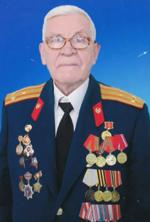 Ситник Віктор Архипович